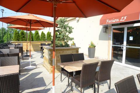 KB_Fusion_25_patio.JPG