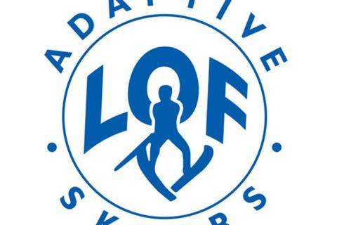 A car show at Candlewood East Marina in Brookfield on Sunday, August 21, will double as a fundraiser for Sandy Hook-based LOF Adaptive Skiers.