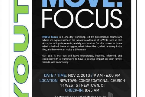 MOVE-youth_workshop_updated_poster.jpg