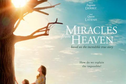 Miracles-From-Heaven-movie-poster.jpg