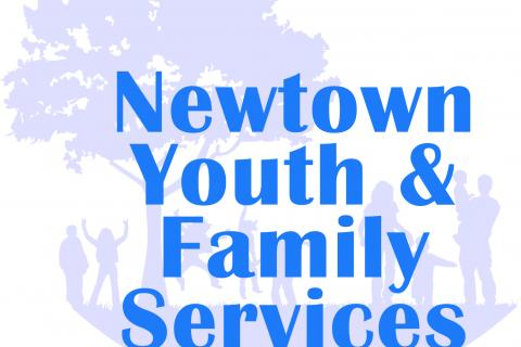 Newtown Youth & Family Services would like to hear from residents with nominations for the 2013 Outstanding Youth Awards.