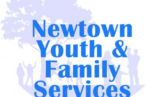 NYFS_NEW_Logo_2010.jpg