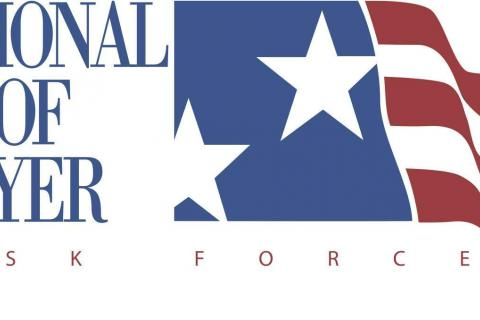 National_Day_of_Prayer_returning_--_NDP_logo.jpg