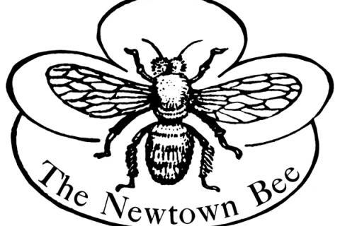 Newtown-Bee-logo-150-dpi.jpg