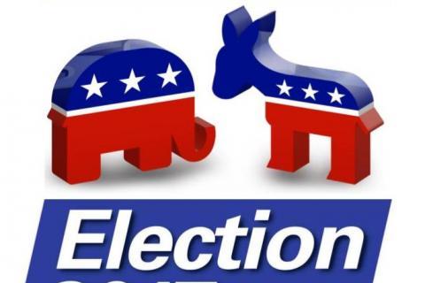 Newtown-Election-20173.jpg