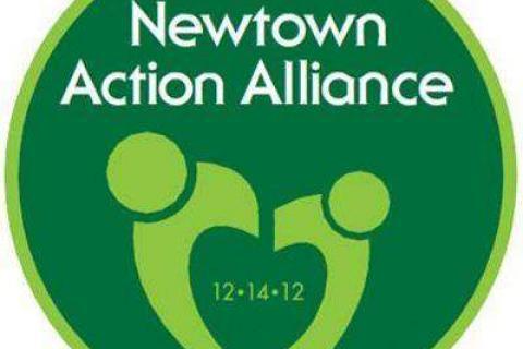 Newtown_Action_Alliance_logo.jpg