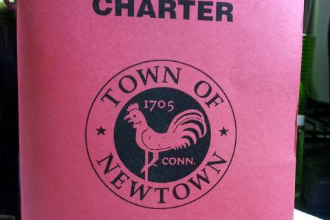 Newtown_Charter.jpg