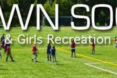 Newtown_Soccer_Club_0.jpg
