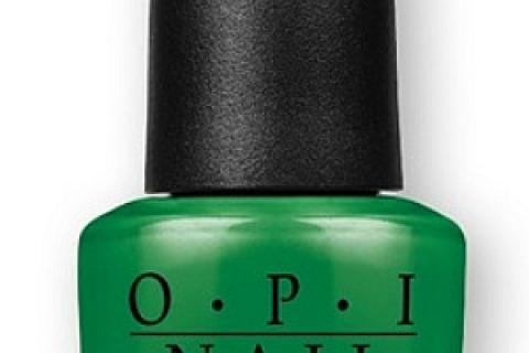 All services offered during the Sandy Hook Green Salon-a-Thon at Ricci's Salon & Spa include a bottle of OPI Sandy Hook Green, a special limited edition shade being donated by thenail lacquer manufacturer. A $10 donation to Sandy Hook…