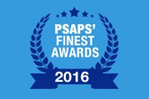 PSAP-Finest-Awards-2016.jpg