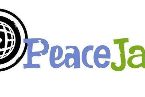 Junior Newtown Action Alliance members, having been inspired by their trip to PeaceJam New England in April, have coordinated a similar event for Newtown youth and mentors. Registration is open for those who would like to attend Newtown PeaceJam on…
