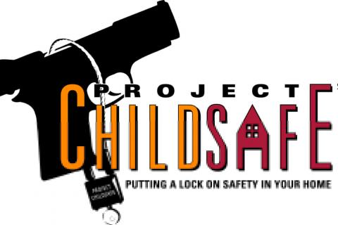 NSSF recently announced that its Project ChildSafe, a national program to encourage responsible firearms ownership and provide safety materials to all gun owners, added 1,000 new supporters.