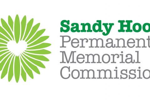 SH-Permanent-Memorial-Commission-logo.jpg