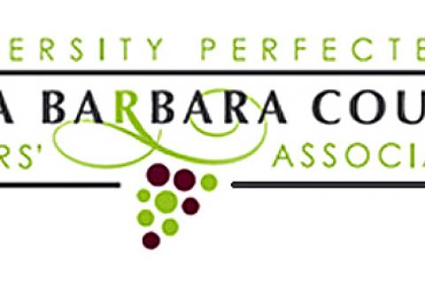 Santa_Barbara_County_Vintners_Association_logo-001.jpg