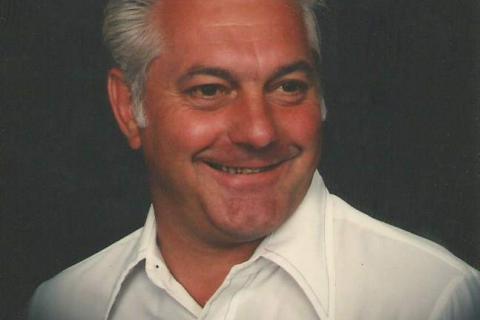 Staudinger_obituary.jpg
