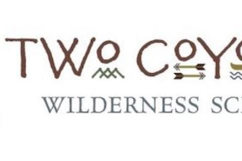 Two Coyotes Wilderness School