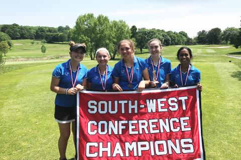 WEB-NHS-Girls-Golf-SWC-Champs.jpg