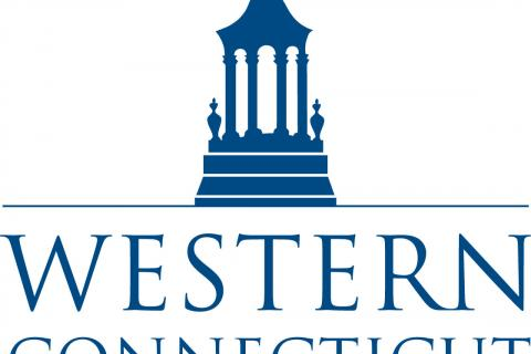 The Center for Compassion, Creativity and Innovation at Western Connecticut State University has postponed its annual conference because of a family emergency experienced by one of the speakers.