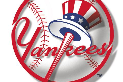 A very limited number of Yankess tickets for Sunday, July 7— a/k/a/ Newtown Day — have become available. Volunteers will be distributing tickets during a two-hour window on Wednesday, July 3. Residents who have tickets they will…