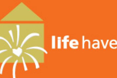 lifehaven_logo.jpg