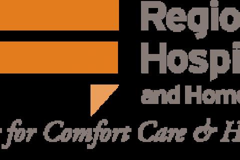 rhhc-logo.png