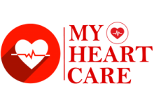 Profile picture for user myheartcares.com