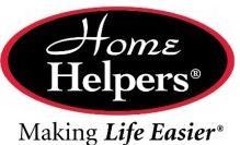 20419593 - Home Helpers logo.jpg