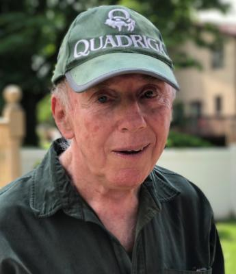 Obituaries | Hudson Valley 360