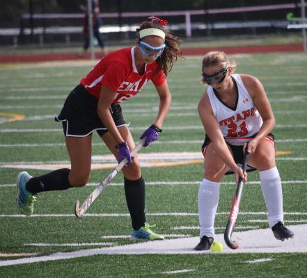 Sports | Hudson Valley 360