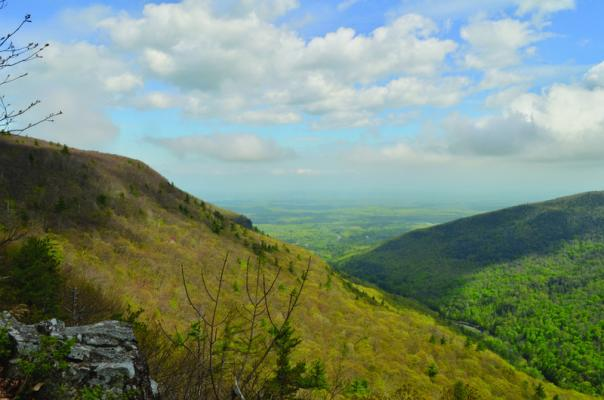 Catskill Mountains advocates call for $15M to preserve
