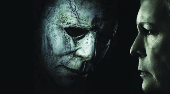 jamie lee curtis vs the bogeyman in halloween hudson valley 360