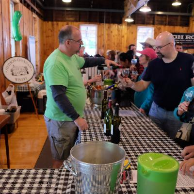 Image result for hudson berkshire beverage festival