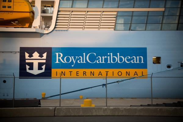 The Royal Caribbean Cruises (RCL) Given Daily Coverage Optimism Score of 0.12