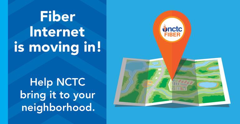 Final nctc fiber image