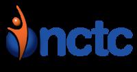 Nctc logo small e1462972730843