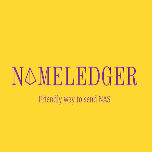 NameLedger