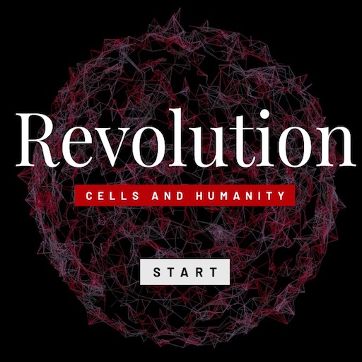 cell evolution