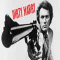 dirtyharry023