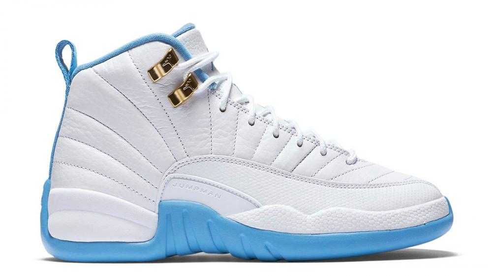 air-jordan-12-gs-university-blue-official-look-1.jpg