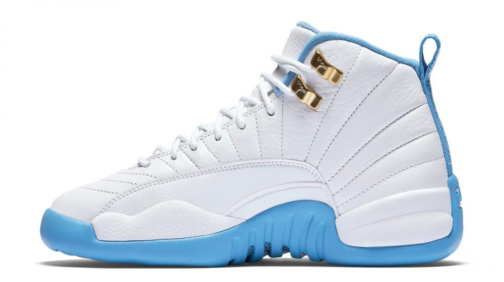 air-jordan-12-gs-university-blue-official-look-2.jpg