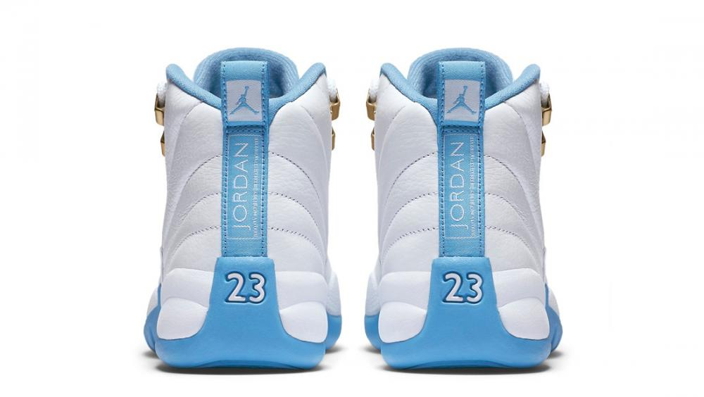 air-jordan-12-gs-university-blue-official-look-3.jpg