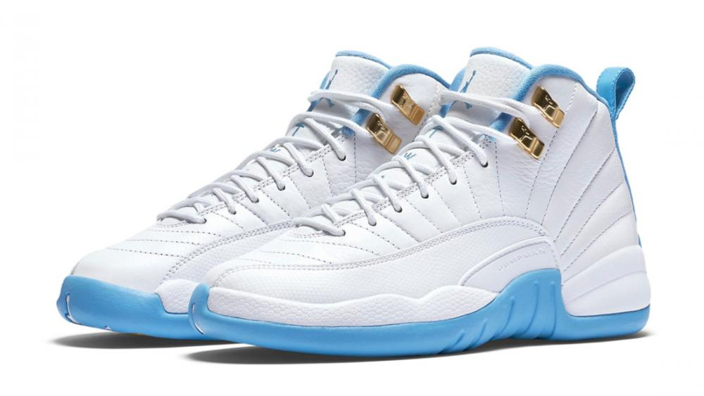 air-jordan-12-gs-university-blue-official-look.jpg