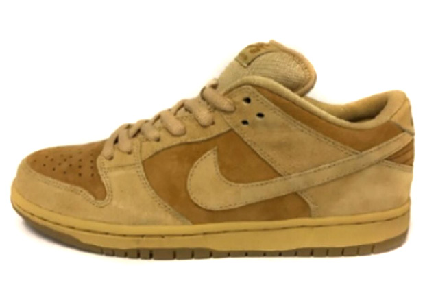 nike-sb-dunk-low-wheat-may-2017.jpg