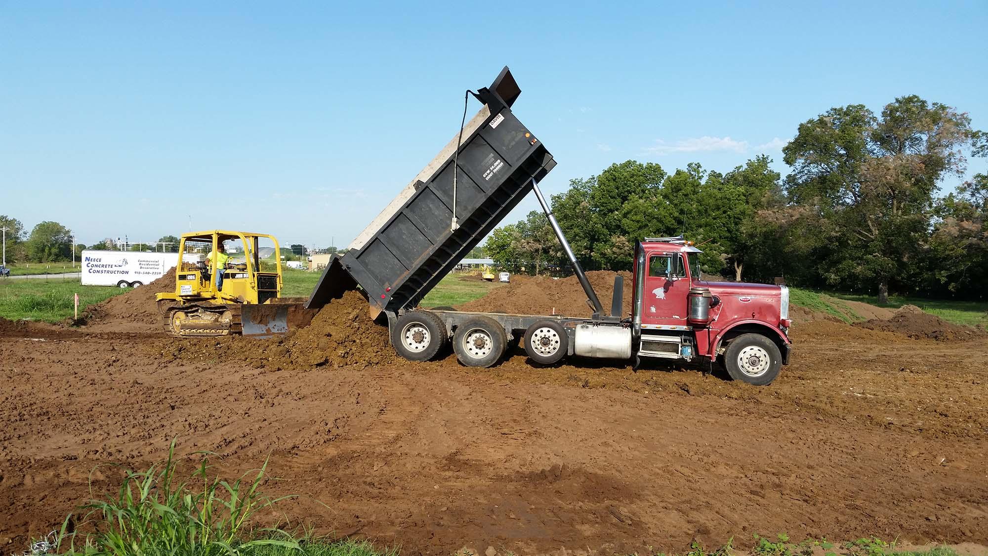 <span class='cat'>Dirt Work</span>