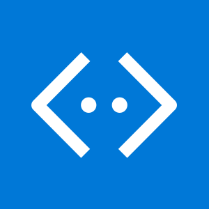 Best 20 NuGet bot Packages - NuGet Must Haves Package