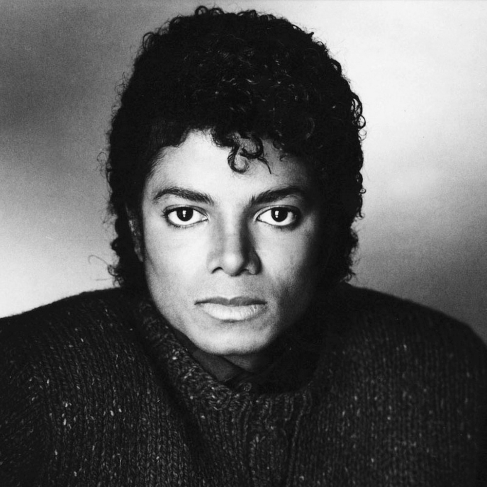 an analysis of the decades in the business by michael jackson an american pop singer Jordie met michael jackson because the pop star's jeep broke down on the side of the road in the american people elected donald trump as president, and yet no one in america would claim he's jackson mentioned that they occasionally slept in the same bed a new media frenzy ensued, along.