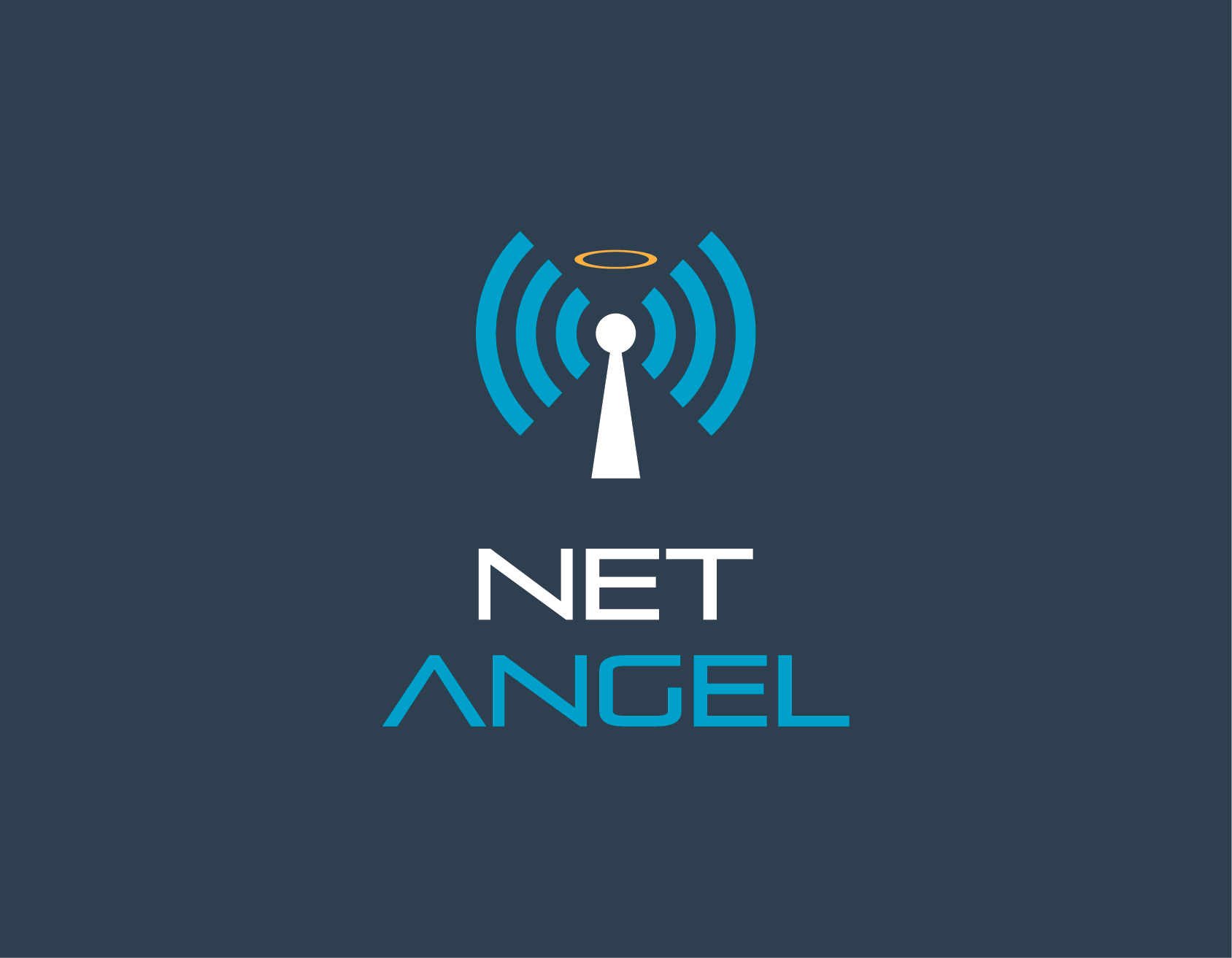 NetAngel