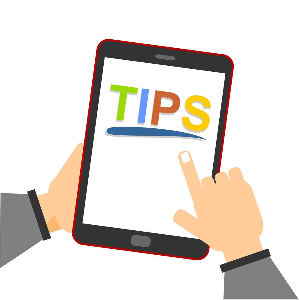 Effortless Marketing Tips for Financial Advisors