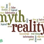 teething-myths-and-realities
