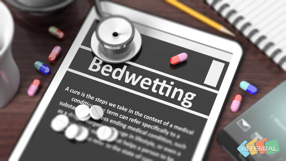 bedwetting-its-causes-and-solutions